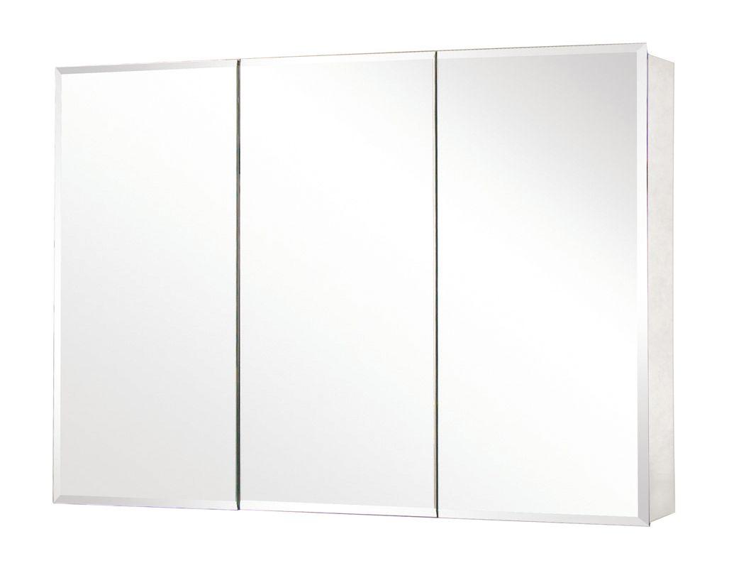 Kohler Kcbclc2026fsa 26 X 20 Single Door Frameless