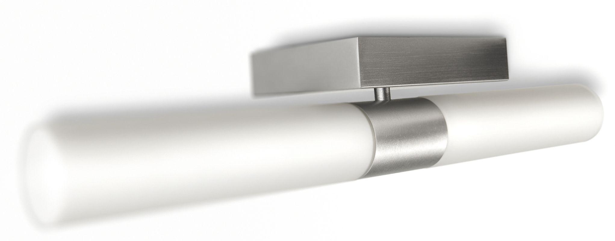UPC 046677794491 Philips 368014848 Aluminum Ecomoods 1