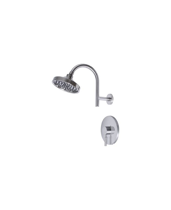 premier baths and showers pricing search