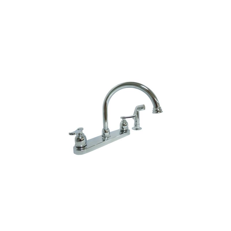 proflo kitchen sink faucets upc amp barcode upcitemdb com proflo mop sink faucet search