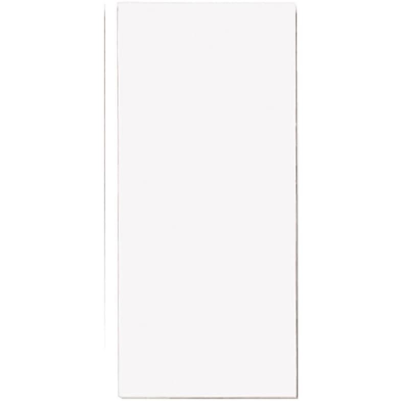 UPC 785247109432 product image for Progress Lighting P5970-fbk Address Numbers For P5968 Address Lights Full Blank, | upcitemdb.com