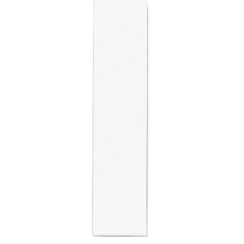 UPC 785247109449 product image for Progress Lighting P5970-hbk Address Numbers For P5968 Address Lights Half Blank, | upcitemdb.com