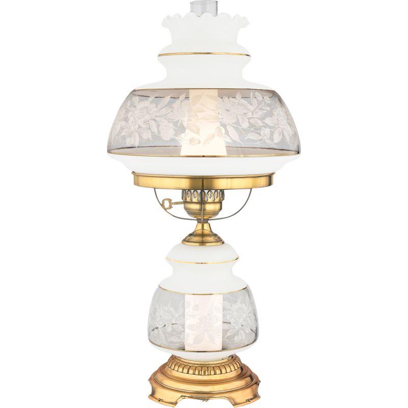 hurricane lamps buy hurricane table lamp online. Black Bedroom Furniture Sets. Home Design Ideas