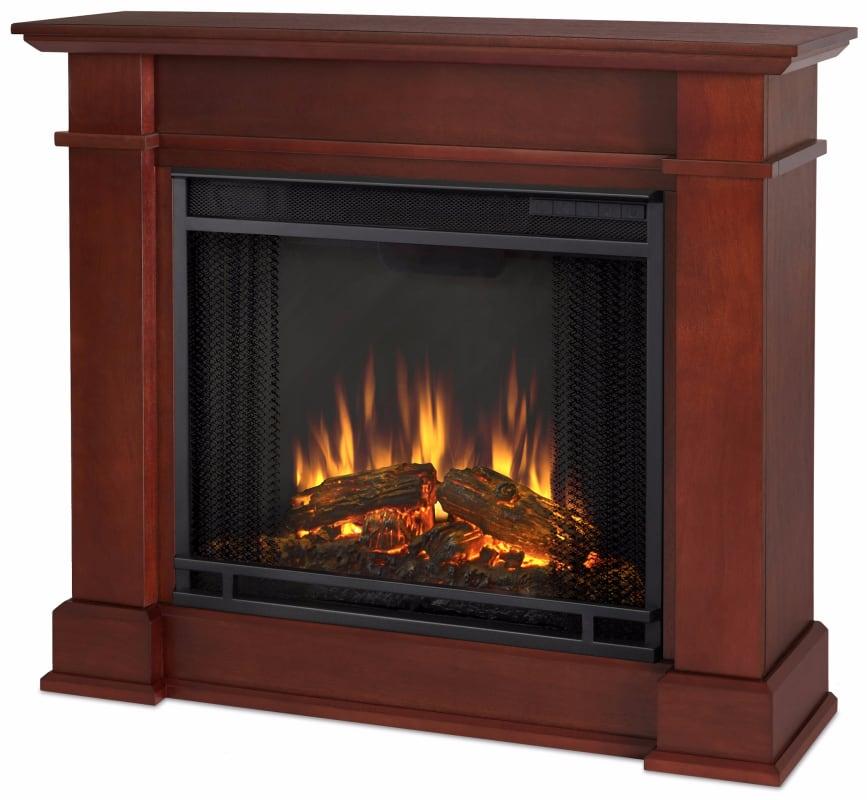 fireplace blower usa. Black Bedroom Furniture Sets. Home Design Ideas