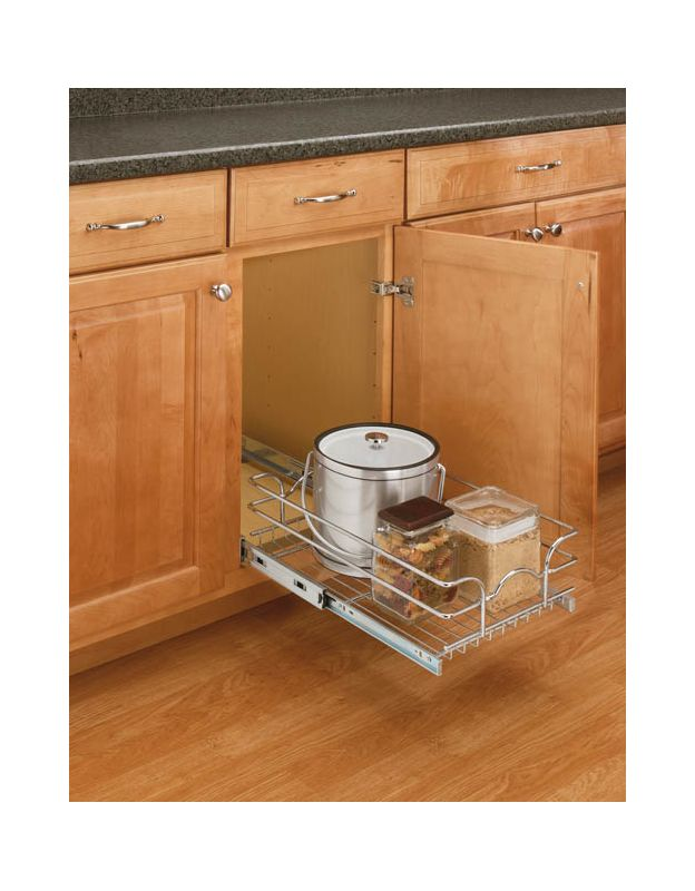 48 inch wide kitchen base cabinet archives for 18 inch deep base kitchen cabinets