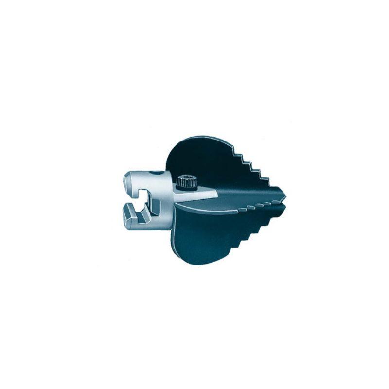 Ridgid Drain Cleaning Equipment Upc Amp Barcode Upcitemdb Com
