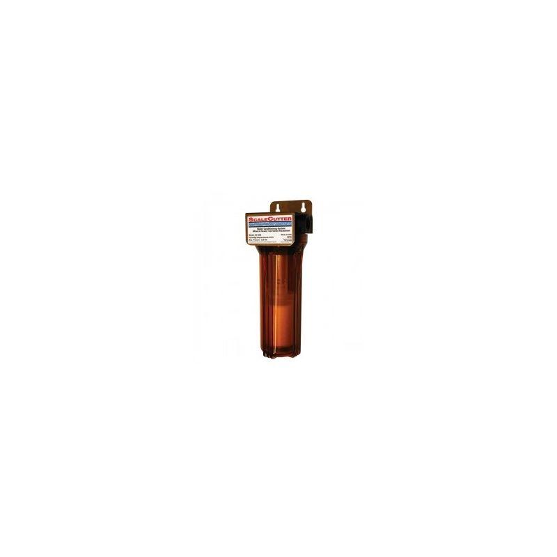 Rinnai 103000038 ScaleCutter Water Softener System