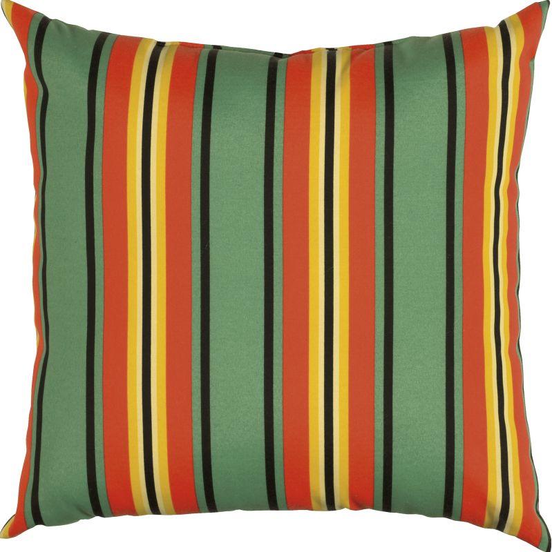 Decorative Pillows - USA