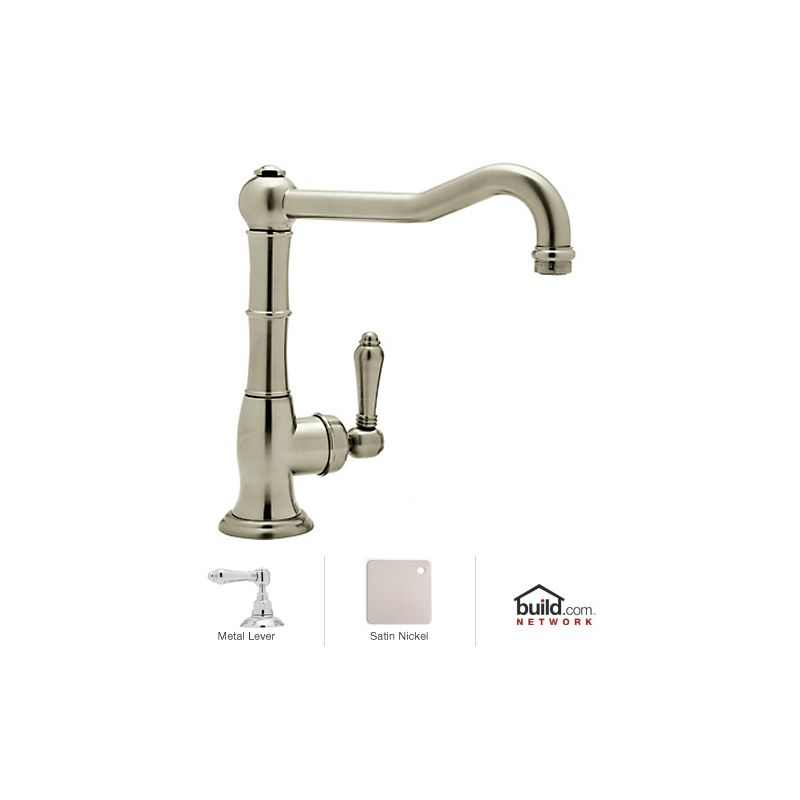 rohl a3650lm 2 country kitchen kitchen faucet
