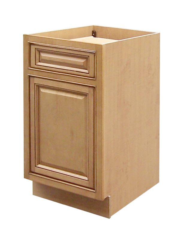 18 inch deep kitchen cabinets 18 deep base cabinets for 18 inch deep base kitchen cabinets