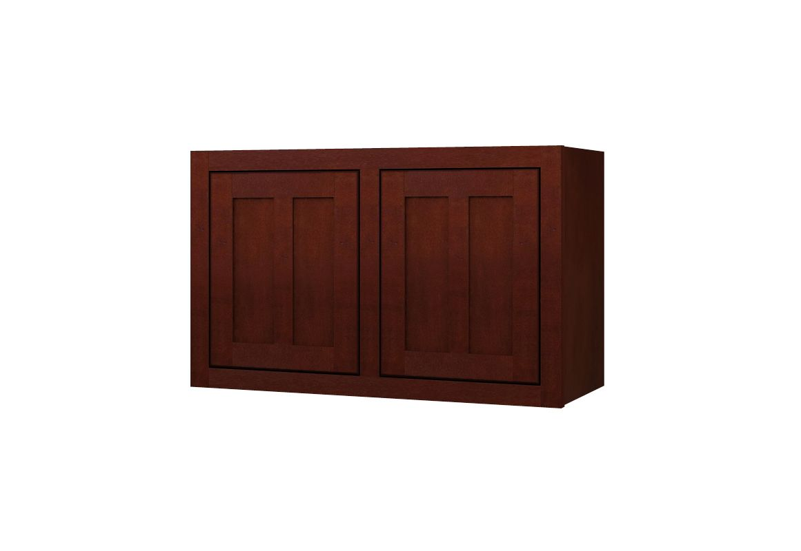 18 inch depth kitchen wall cabinets search