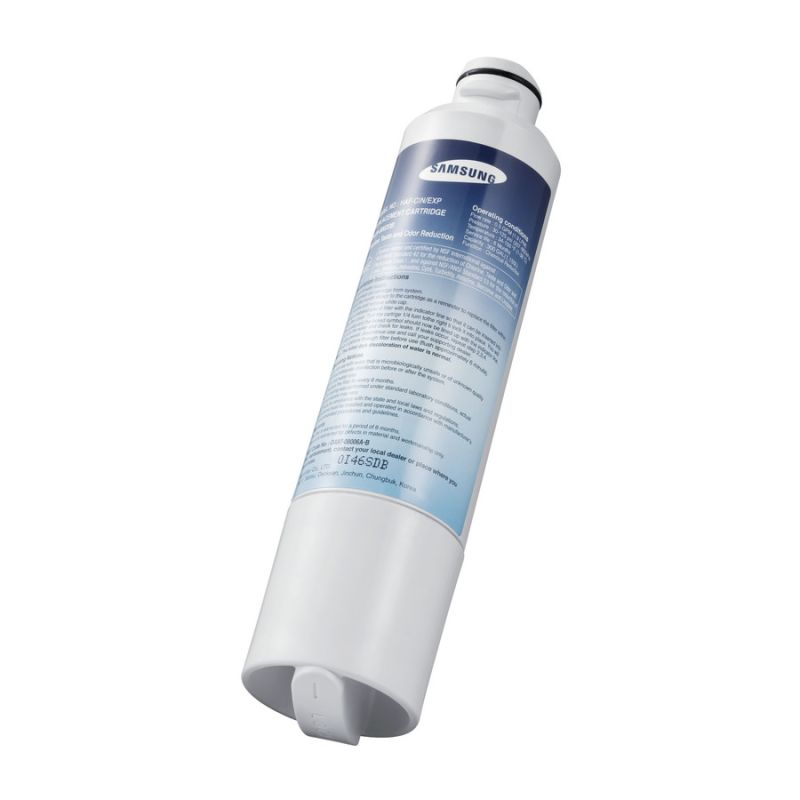 Samsung HAF-CIN Refrigerator Water Filter photo