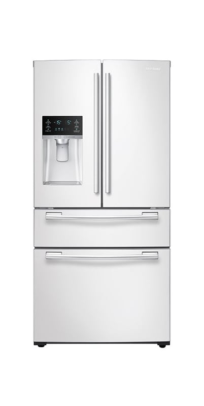 33 Inch French Door Refrigerator Usa