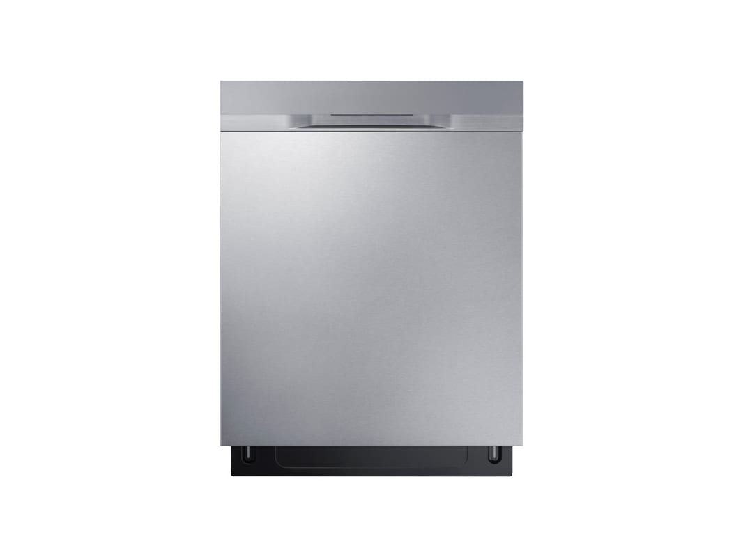 Samsung DW80K5050U 24 Inch Wide 15 Place Setting Energy Star Rated Built-In Full photo