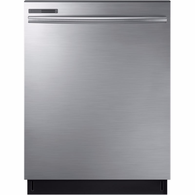 Samsung DW80M2020US 24 Inch Wide 14 Place Setting Energy Star Rated Built-In Dis photo