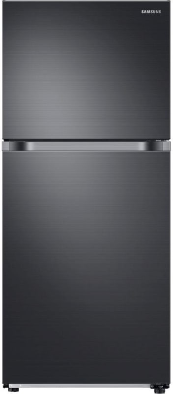 Samsung RT18M6213 29 Inch Wide 17.6 Cu. Ft. Energy Star Rated Top Mount Refriger photo