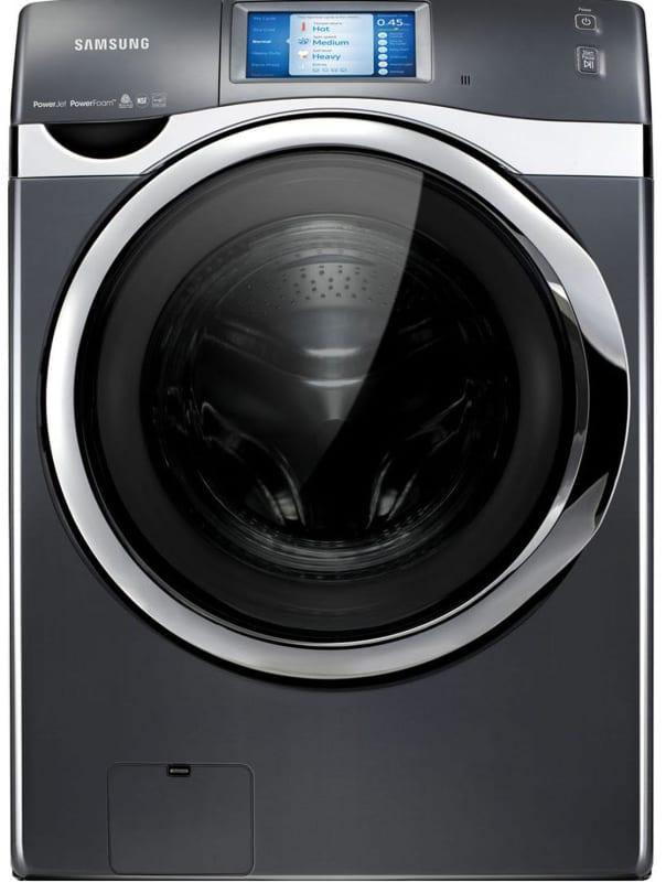 washers samsung usa. Black Bedroom Furniture Sets. Home Design Ideas