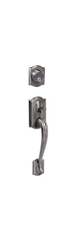 Schlage Lock Company Upc Amp Barcode Upcitemdb Com