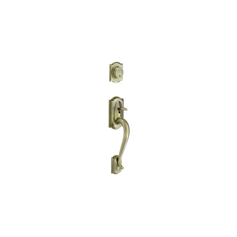 Schlage Lock Company Handlesets Upc Amp Barcode Upcitemdb Com