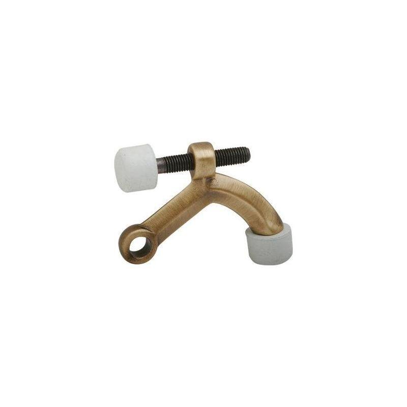 044074074789 Upc Schlage 70 A5 Antique Brass Hinge Pin