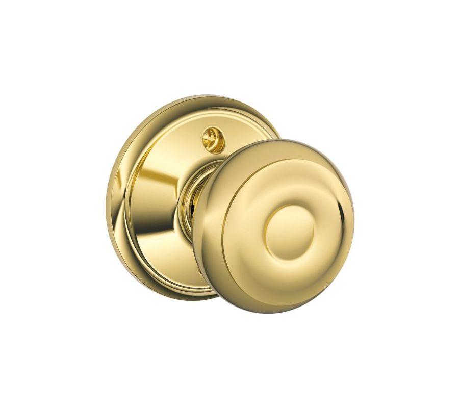Schlage Lock Company Doorknobs Upc Amp Barcode Upcitemdb Com