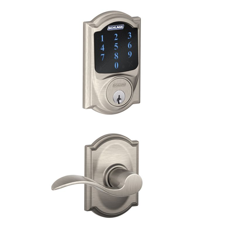 Schlage Door Hardware Amp Locks Upc Amp Barcode Upcitemdb Com