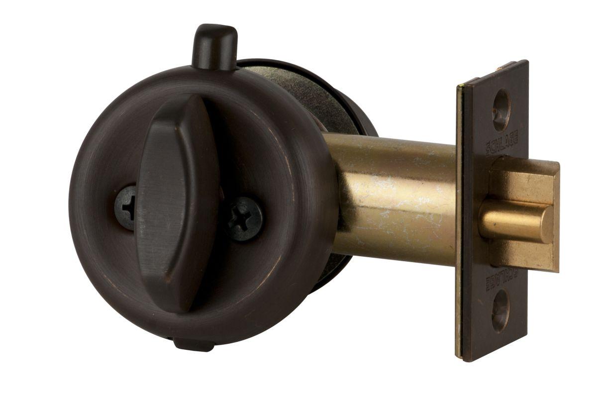 Schlage Lock Replacement Parts Upc Amp Barcode Upcitemdb Com