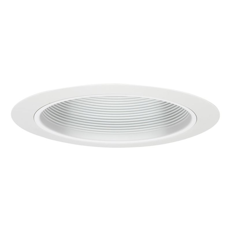 sea gull lighting 11 traditional recessed trims recessed at farreys. Black Bedroom Furniture Sets. Home Design Ideas