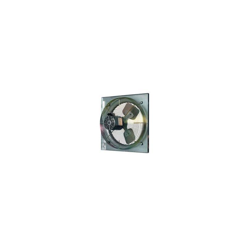 Direct Drive Propeller Fan : Fan propeller usa