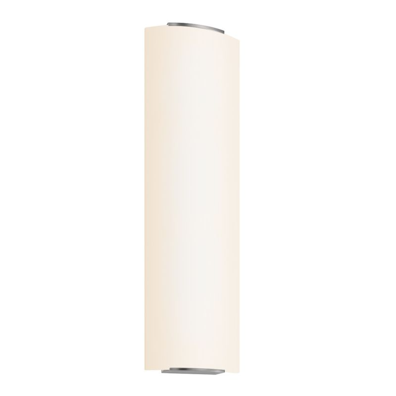 Bath Light Bars Usa