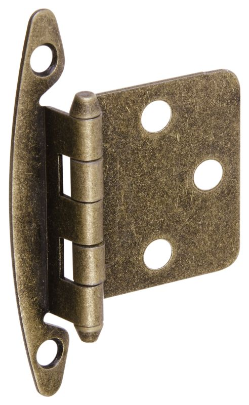 Cabinet hinges usa for Stanley home designs hardware