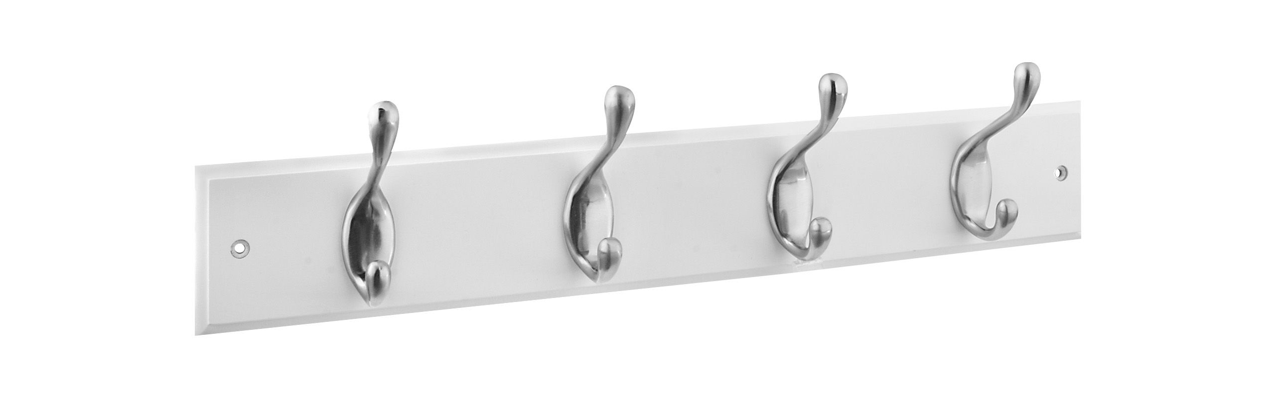 Stanley utility hooks upc barcode for Stanley home designs hardware