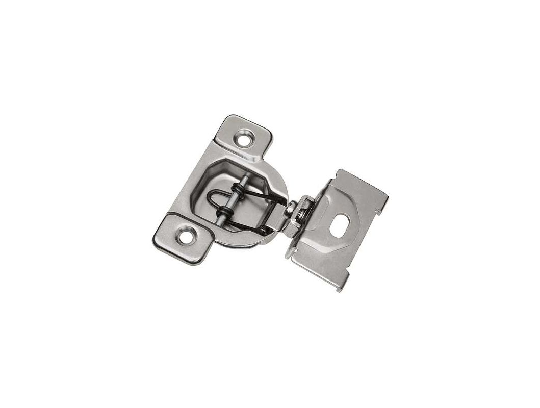 Upc 033923838207 stanley home designs bb8181 zinc plated for Stanley home designs hardware