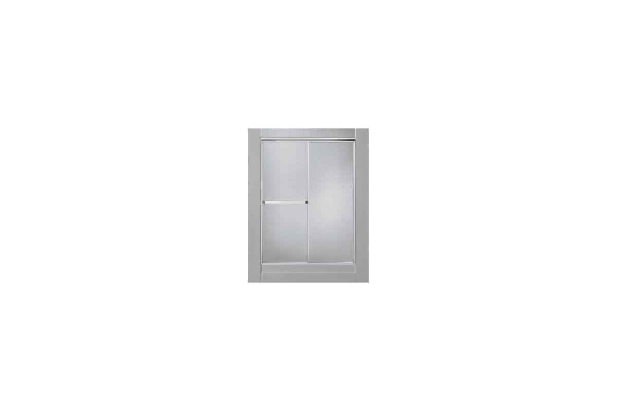 Upc 087206270994 Sterling 660b 52s Silver Standard Sliding Shower