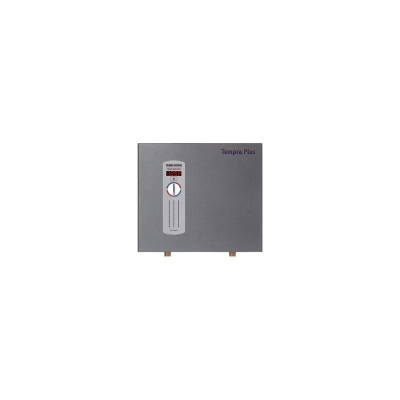 Tankless water heater usa for Whole house electric heat