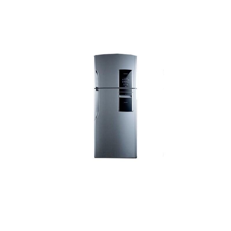 Summit FF1935PLIM Ingenious Series 18 Cu. Ft. Refrigerator w/ Ice Maker photo