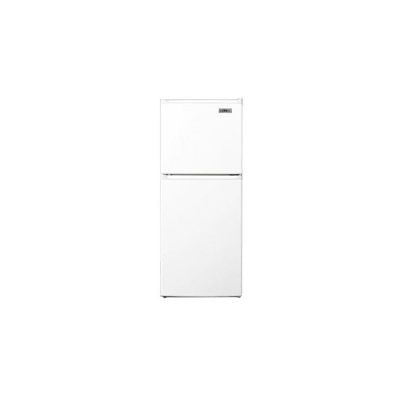 Summit FF71ES 4.8 Cu Ft Energy-Refrigerator photo