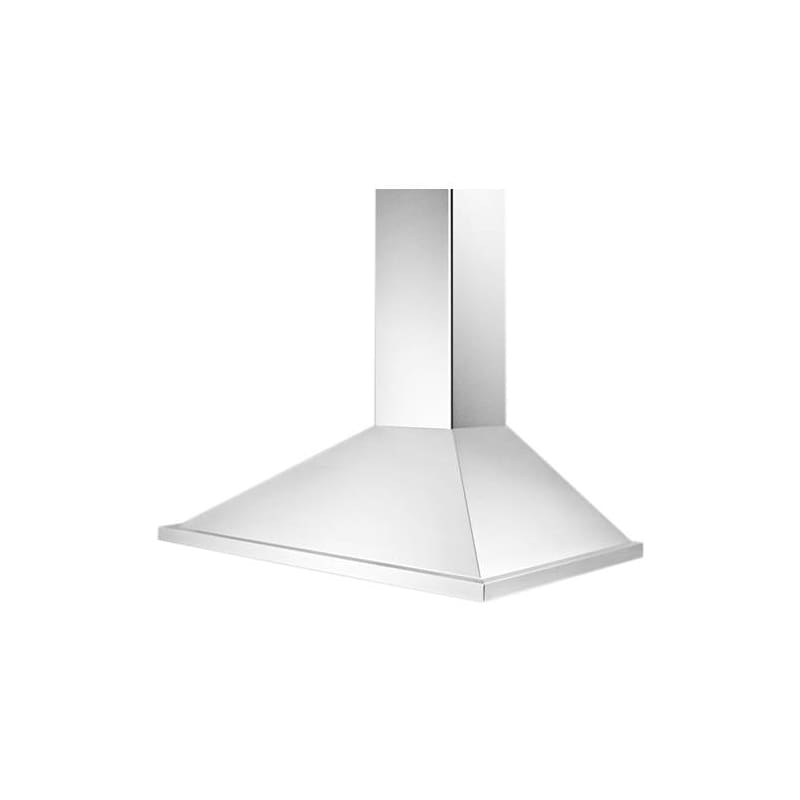 Summit SEH1536 Professional European Vent Hood photo
