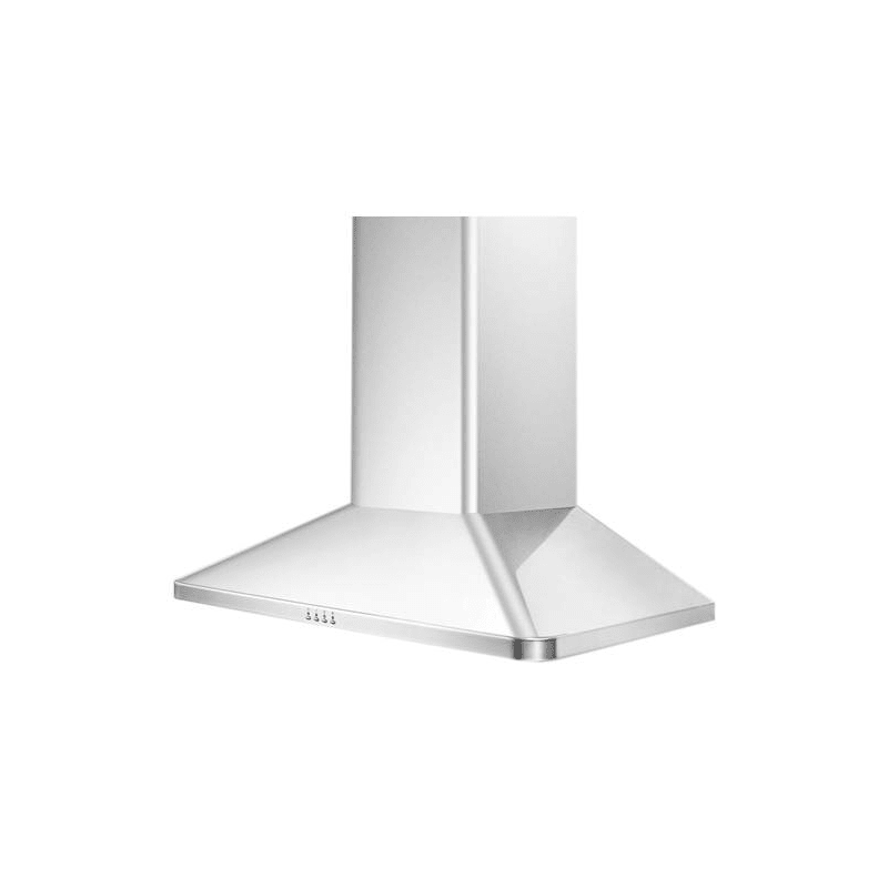 Summit SEH3636 Professional Deluxe European Vent Hood photo