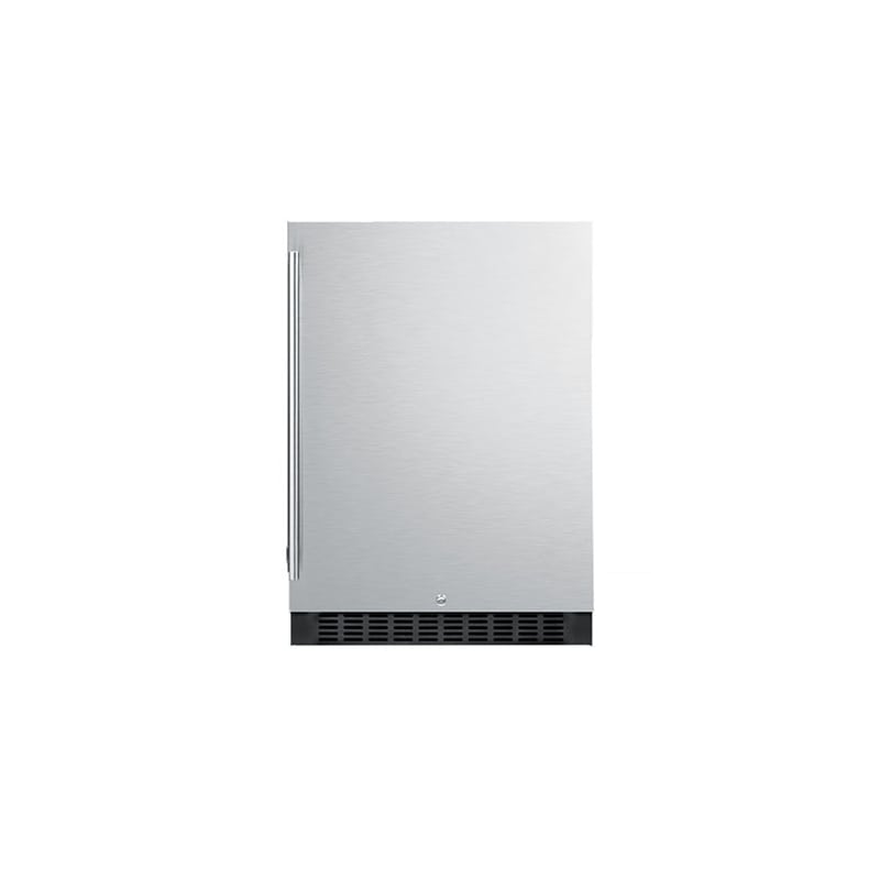 Summit SPR627OS 4.6 Cu. Ft. Outdoor Refrigerator photo