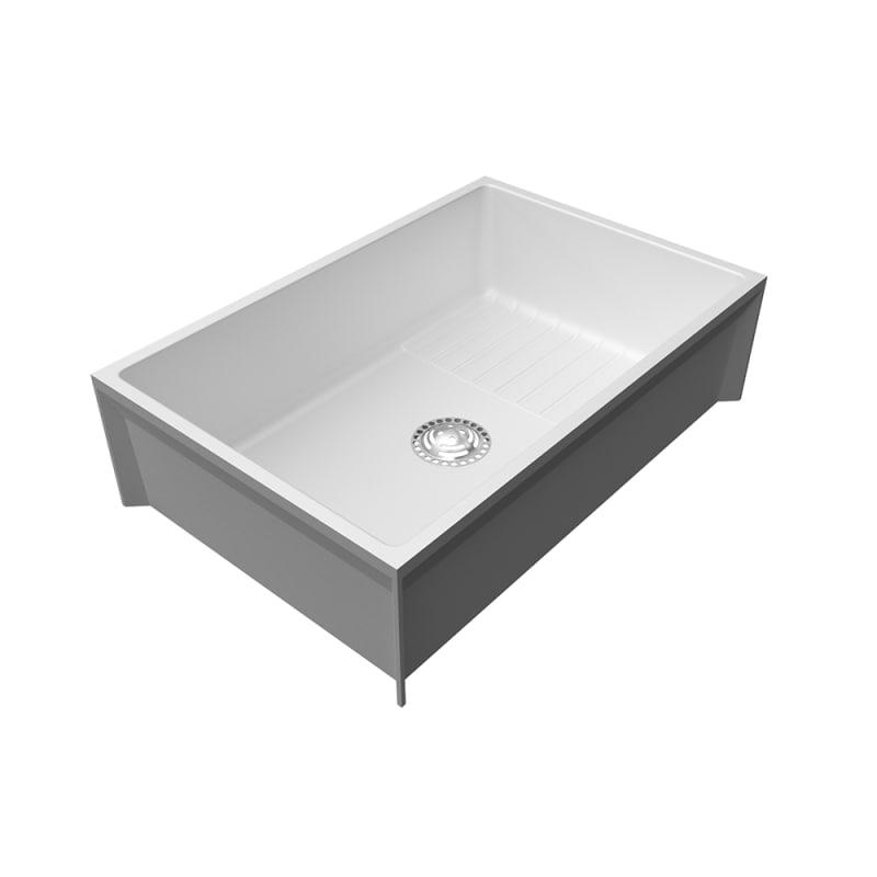 Mop Sink Usa