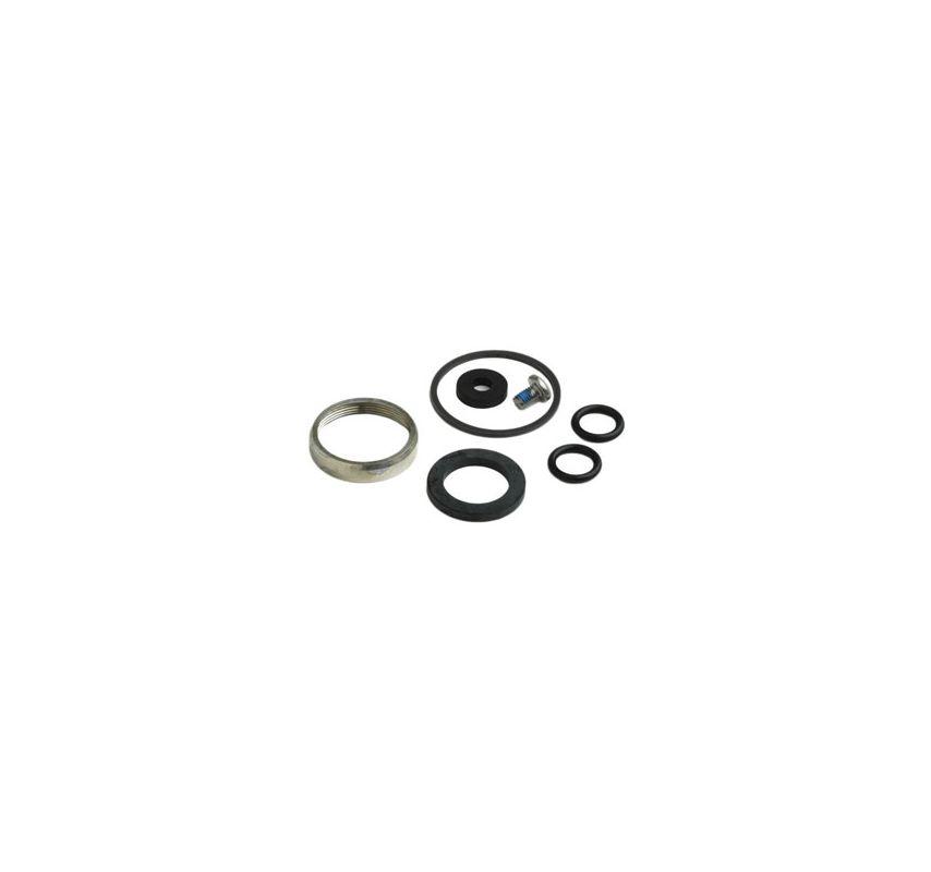 Symmons SYTA9 Washer Repair Kit photo