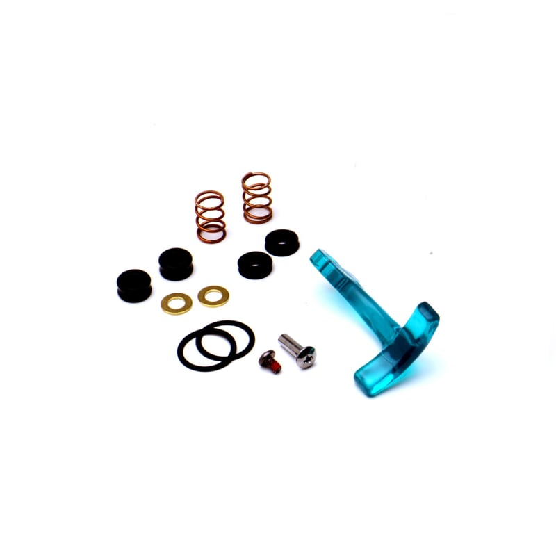 T and S Brass B-1255 Repair Kit for