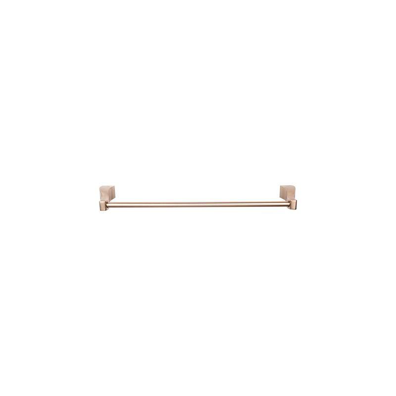 840355201161. Top Knobs AQ6BB Brushed Bronze ...