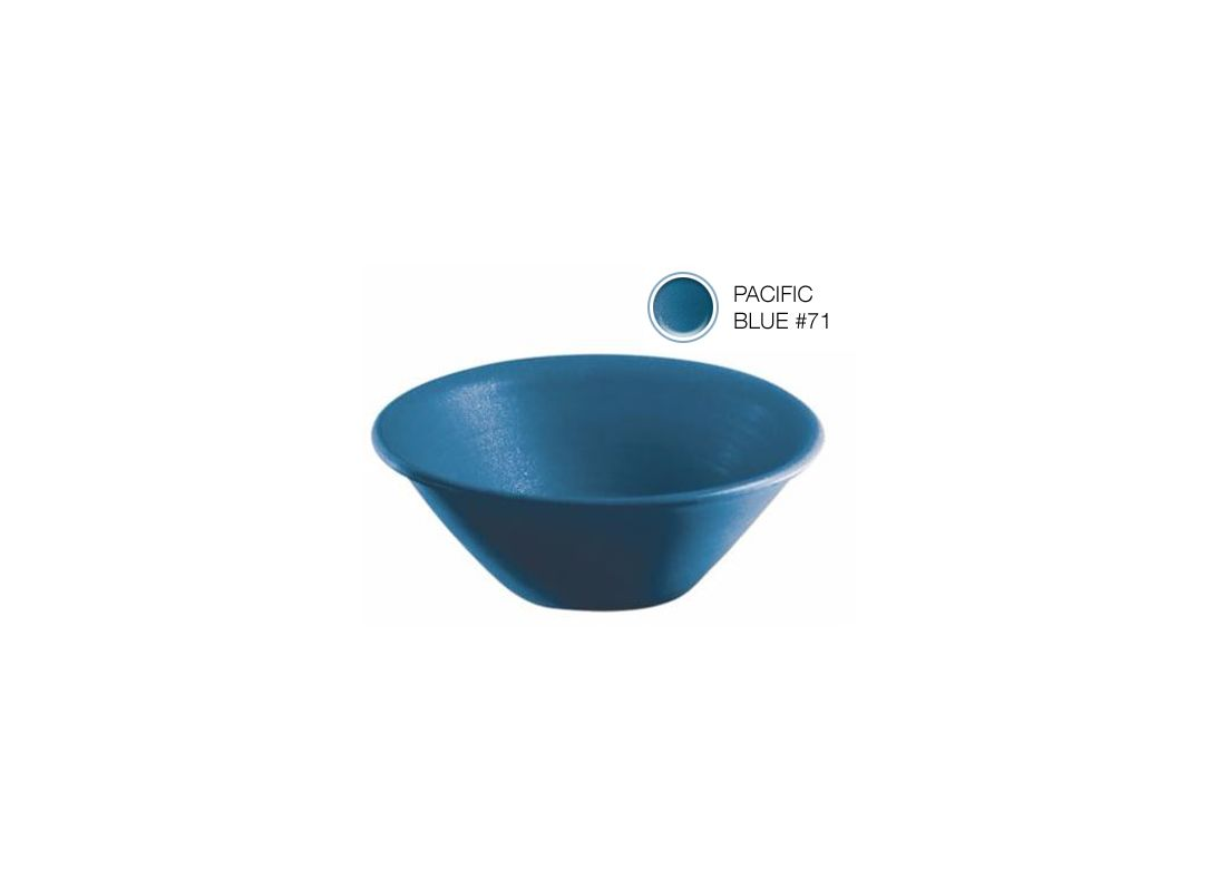 UPC 739268149168 - Toto LT161#71 Pacific Blue Waza Waza 15-3/4 ...