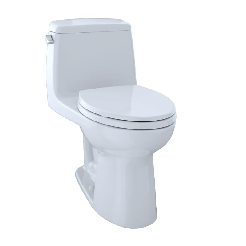 UPC 739268117600 - Toto MS854114E#01 Cotton Eco UltraMax Eco ...