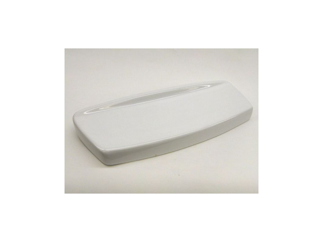 UPC 739268749153 - Toto TCU733CR#11 Colonial White Tank Lid for ...