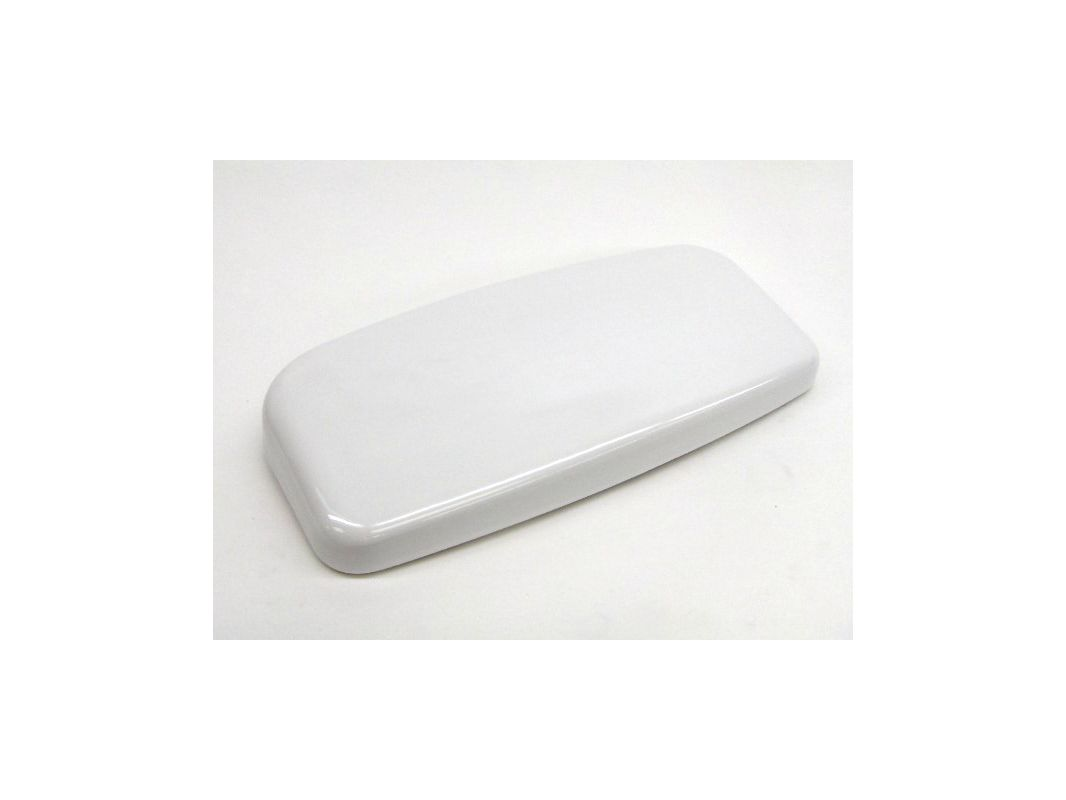UPC 739268085411 - Toto TCU854CRP#03 Bone Tank Lid for CST854 and ...