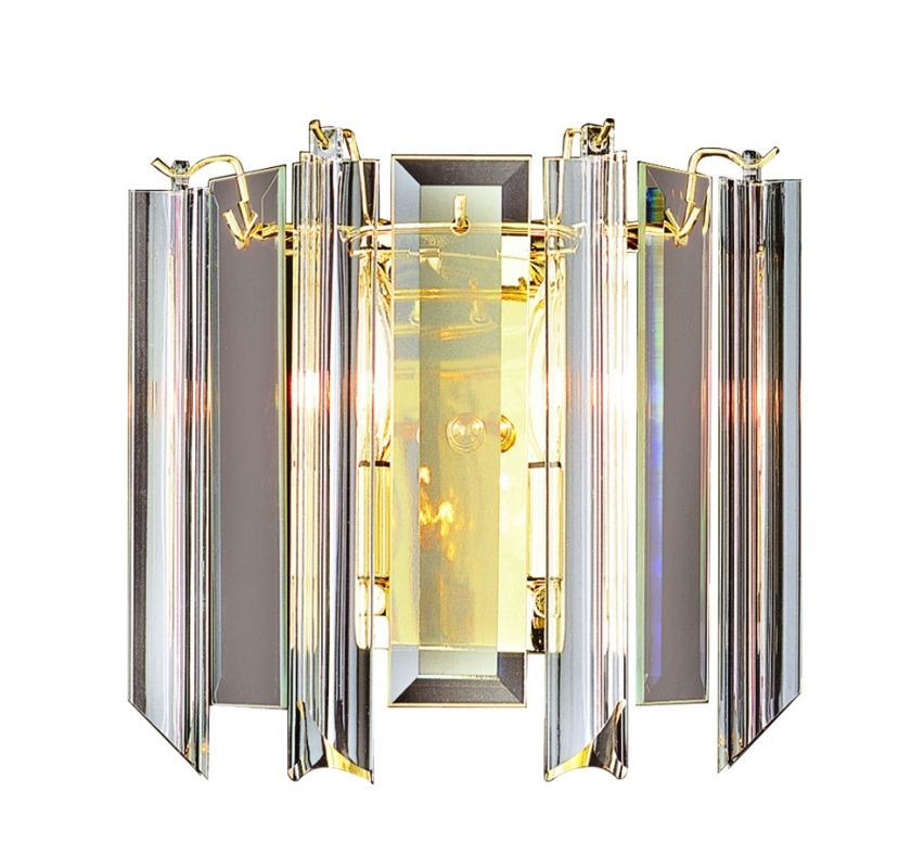 trans globe lighting two light up lighting wall sconce