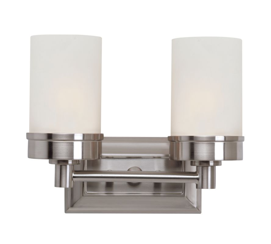 Vanity Light Bar Shade : Bar Globes - USA